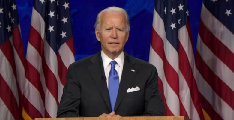 Some Trump Officials Are Quietly Reaching Out To Joe Biden's Team: Report