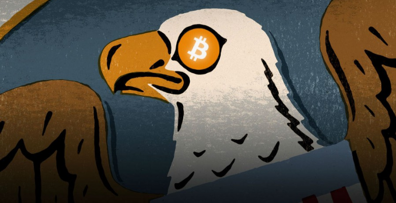 New Snowden Documents Reveal NSA Track Down Bitcoin Users