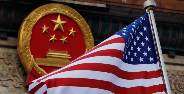 Alleged Sonic Injury In China Reminiscent Of Cuba Incident