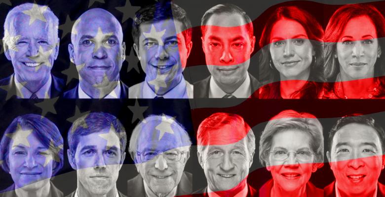 Ohio Democratic Debate Recap