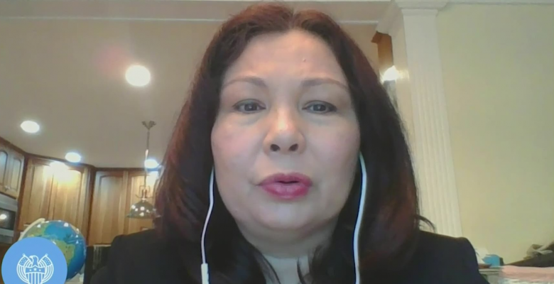 Tammy Duckworth Blocks Over 1,000 Military Promotions To Protect Col. Vindman From Retaliation