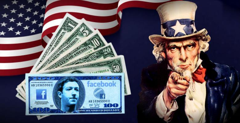 Facebook Temporarily Abandons Cryptocurrency Plans Amid Congressional Pressure to Regulate