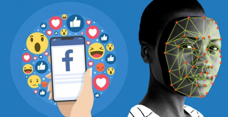 Can Facebook Enforce Their Ban On Deepfakes Ahead of the 2020 Race?