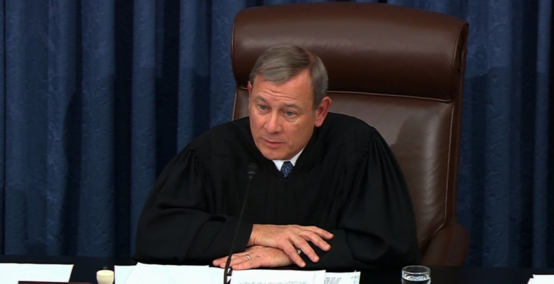 Supreme Court Rejects Louisiana Abortion Restrictions as John Roberts Sides With Liberals