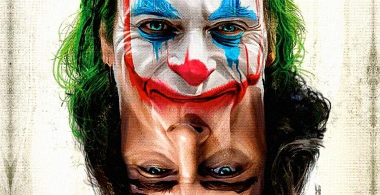 Joker: How The Criminal Clown Prince Was Turned Into A Political Controversy King