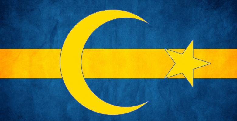 Legalized Calls to Prayer in Sweden Eschew Precedent, Embrace Hypocrisy