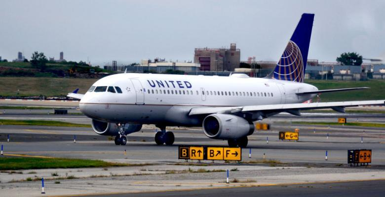 United Airlines Back In The News After Death Of Dog On Flight