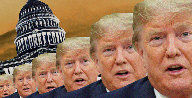How Much Shame Do Republicans Deserve?