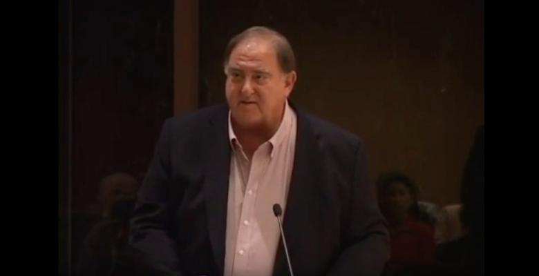 Halper Saga is Another Step Toward Uncovering the Real Russia Scandal