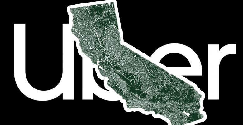 California gig