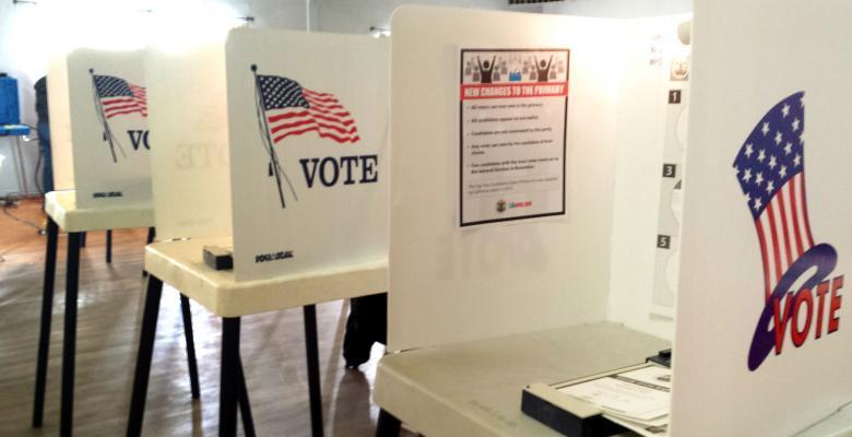 Documents Reveal Voter Fraud Commission's Dishonest Quest To Prove The Untrue