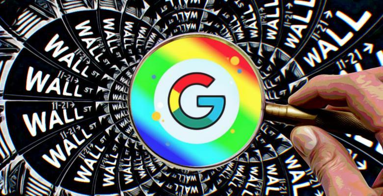 WSJ Investigation Exposes Google's For-Profit Search Manipulations