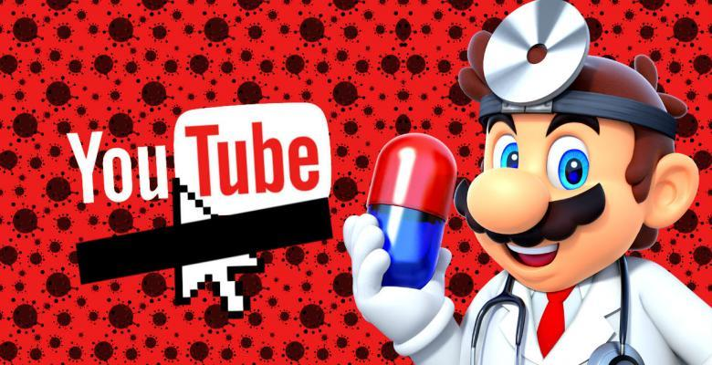 YouTube Warns of Increased Video Removals Amid COVID-19 Pandemic