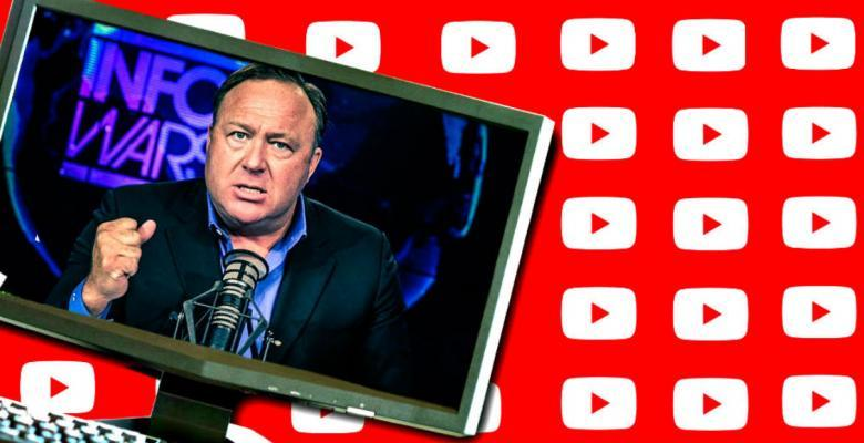 YouTube Wants to Add Their Own Fact-Checking Feature and It's a Terrible Idea