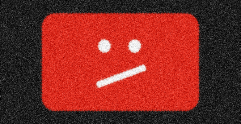 YouTube Joins Netflix in Mass Video Downgrade for Pandemic Overloads