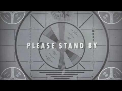 Fallout 76 Bug Fix Tutorial and Update
