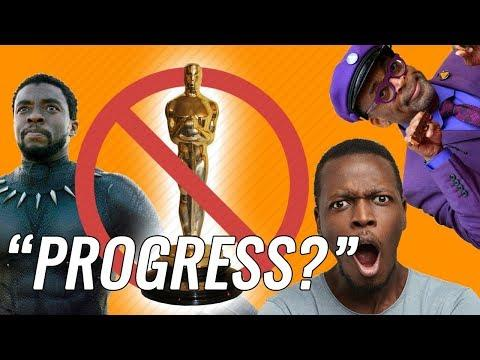 Triggered #60 | Oscars 2019: Pandering To Popularity