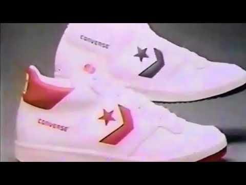 Triggered #33: Right-Wing SJWs Burn Nikes, AMAZINGLY Nike Still A Company
