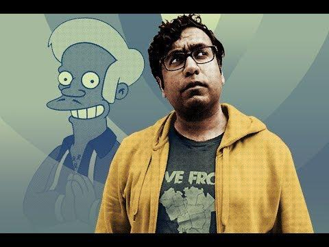 Triggered #26: The Problem With 'The Problem With Apu' Revisited