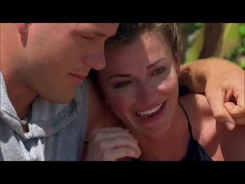 B@CH3L0R In Paradise (Season 5) Preview/Trailer