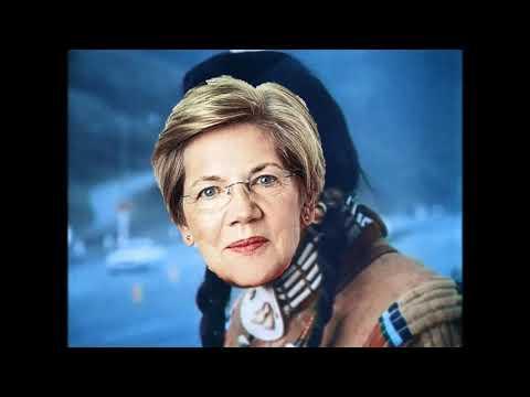 EXCLUSIVE: Elizabeth Warren DNA Test Results