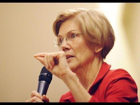 Triggered #38: Did Elizabeth Warren Win DNA Bet With Trump?