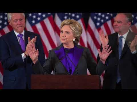 Triggered #18 - Hillary's Ironically Named 'What Happened' Tour