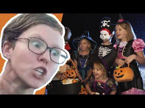 Halloween Costume Controversies 2019