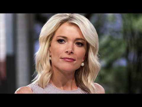 Triggered #41: Megyn Kelly Canceled for 'Blackface' Comments