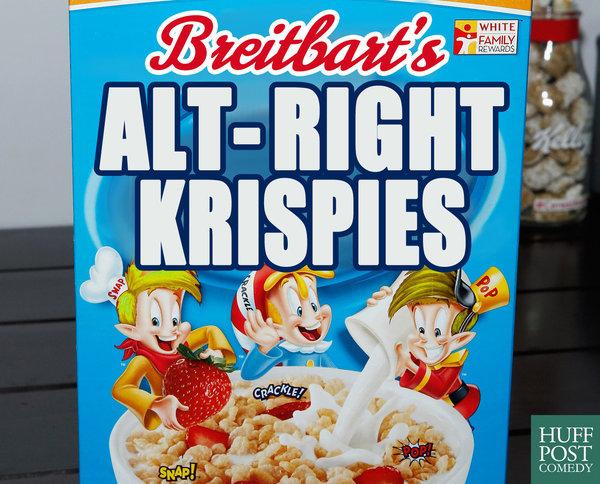 Alt-Breakfast